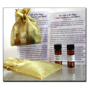 religious oils | Awakening Spirit, Herbal Products